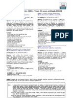 Anexo A - Formação Cisco CCNA Exploration 4 0 - Exame 640-802 - 320h.doc