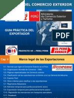 Guia Practica Del Exportador 5
