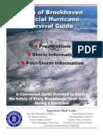 Hurricane Guide.pdf