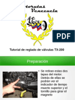tutorial-reglado_3.pdf