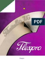 Flexitallic Flexpro