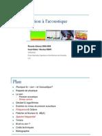 bases_acoustique.pdf