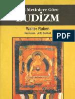 101429429 Budizm Walter Ruben