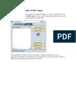 1-Troduccion SAP y ABAP