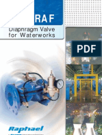 RAF WW Catalogue