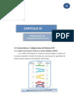 Cap3 Analisis Tecnico de Servicios Adicionales de Tecnologia LTE Sobre Sistemas Moviles de 4G