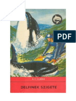 Clarke Arthur C-Delfinek szigete.pdf