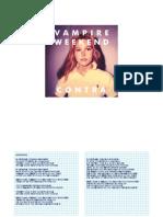 Vampire Weekend - Contra.pdf