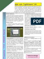 Lightroom 04.pdf
