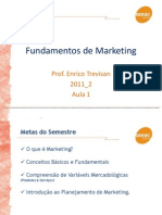 fundamentosdemarketingaula1-111020105222-phpapp02