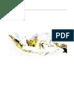 PANDUAN GEOTEKNIK 1
