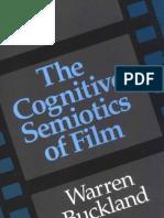 Buckland Cognitive Semiotics of Film