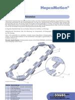 PRT2 No.2 Installation Details 01 D (Oct-11).pdf