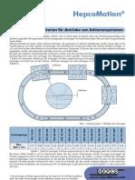 No.1 PRT2 01 D.pdf