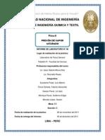 fisik2informe6.docx