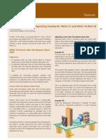 IAS 10 a.pdf