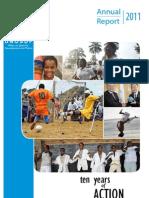 UNOSDP_Annual-Report_2011_FINAL_web_spreads.pdf