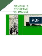 Zelea Codreanu in IMAGINI .doc