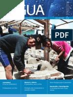 Bolivia Tanque Septico de Plastico