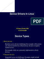 device driver (1)