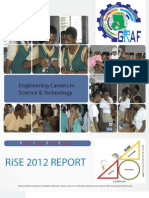 Rise2012 Report Release v1 5