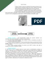 Enrico Fermi 892