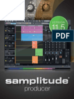 manual_samplitude115producer_dlv_en.pdf