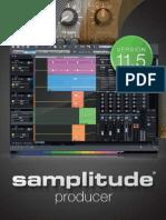 manual_samplitude115producer_dlv_en.pdf