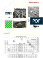 metais solidos.pdf