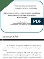 SLIDE APRESENTAÇÃO TCC (1) (1)