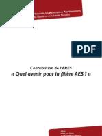 Contrib AES