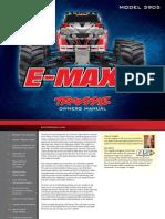 3905 Manual