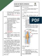 APOSTILA Anatomia e Fisiologia Humama