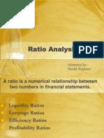 ratioanalysis-110830125354-phpapp02