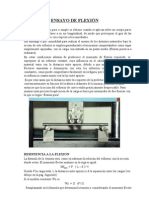 FLEXION.docx.pdf