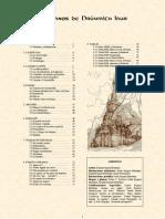 Milicianos Druwaith Iaur Completo.pdf