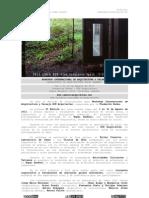 20130208_nota de premsa castella.pdf