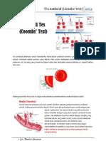 Coombs_ Test.pdf