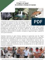 LA HISTORIA DEL TIGRE Y EL JABALI.pdf