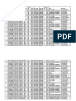 APPSC Group 4 Results 2012 - Nalgonda district merit lists