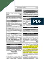 DS-004-2013-PCM
