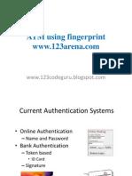 presentation1atm-121110113657-phpapp01
