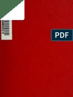 Isola. Epistola di S. Girolamo ad Eustochio; volgarizzamento antico secondo la lexione di un codice della Biblioteca Municipale di Genova. 1869.