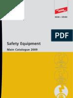 EK 2009 Complete E