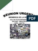 Flyer Reunion 2 FINAL