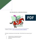 el-caballero-de-la-armadura-oxidada.pdf
