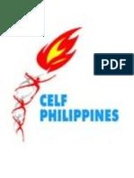 CELF-Philippines, Inc.