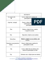 Coletanea de Dinamicas 2[1]