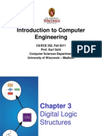 Lec03 Digital Logic