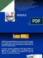 Wimax Diapositivas